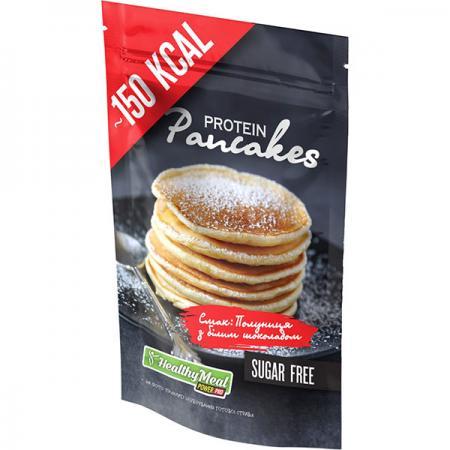 Power Pro Pancake Protein, 40 грамм