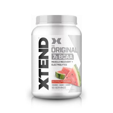 Scivation Xtend Bcaa, 90 ser