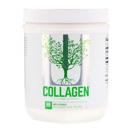 Universal Collagen, 300 грамм