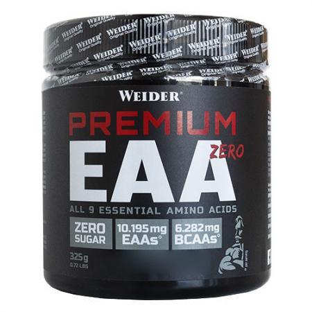 Weider Premium EAA, 325 грамм