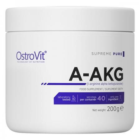 OstroVit A-AKG, 200 грамм