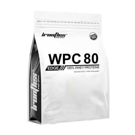 IronFlex WPC EDGE Instant, 2.27 кг