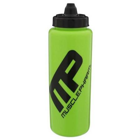 Бутылка MusclePharm, 750 мл