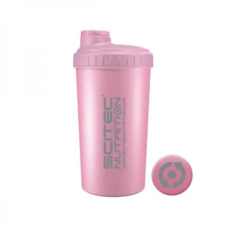 Scitec, 700 мл - розовый