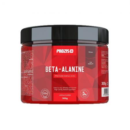Prozis Beta-Alanine, 300 грамм