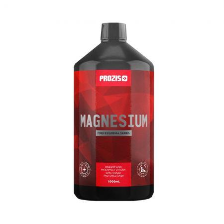 Prozis Magnesium Professional 375 мг, 1 л