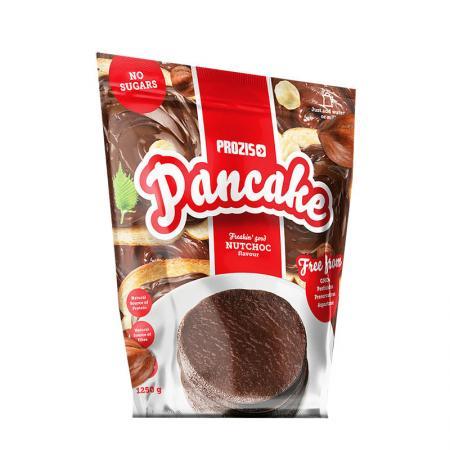 Prozis Pancake, 1.25 кг