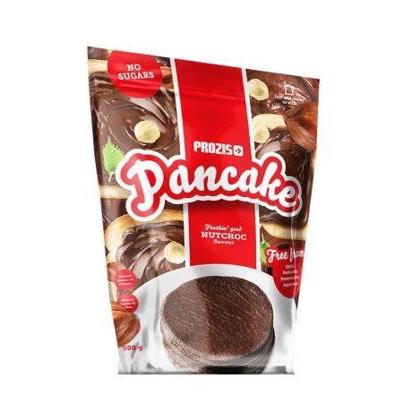 Prozis Pancake, 500 грамм