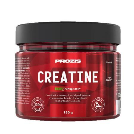 Prozis Creatine Creapure, 150 грамм