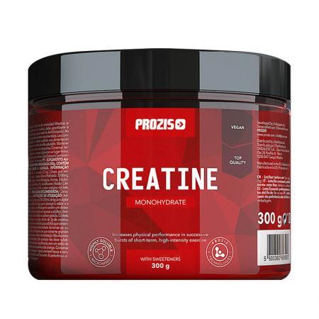 Prozis Creatine Monohydrate, 150 грамм