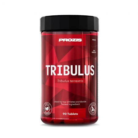 Prozis Tribulus Terrestris 1000 мг, 90 таблеток
