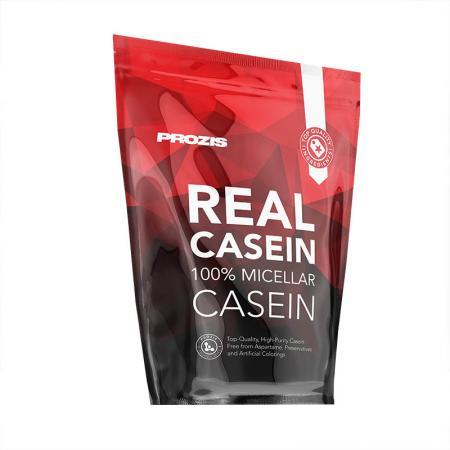 Prozis 100% Real Casein, 1 кг