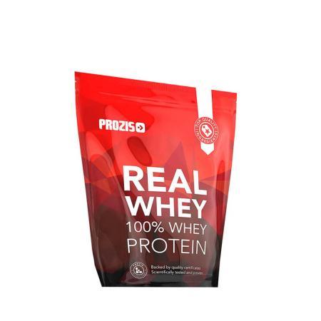 Prozis 100% Real Whey Protein, 400 грамм