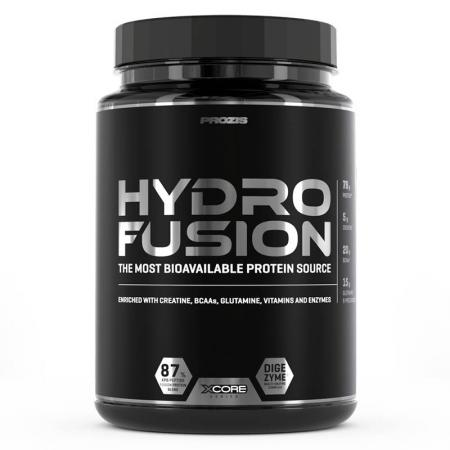 Prozis Hydro Fusion SS, 2 кг