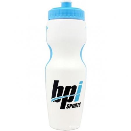 Фляга BPI Sports, 650 мл
