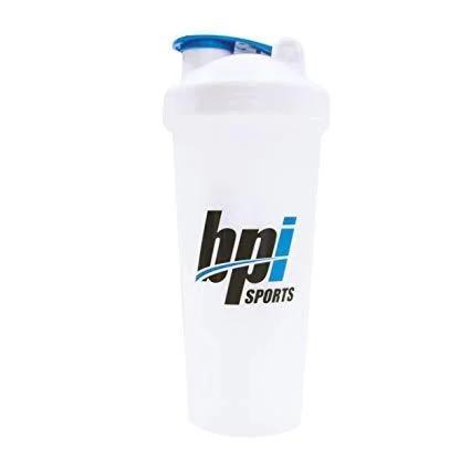 Шейкер BPI Sports Perfect, 800 мл