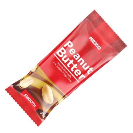 Prozis Peanut Butter, 1 кг - Smooth