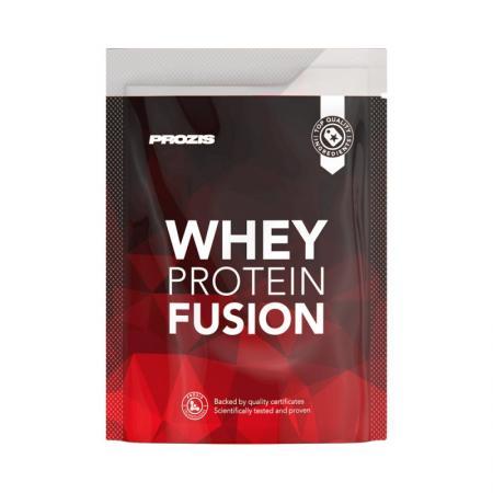 Prozis Whey Protein Fusion, 31 грамм