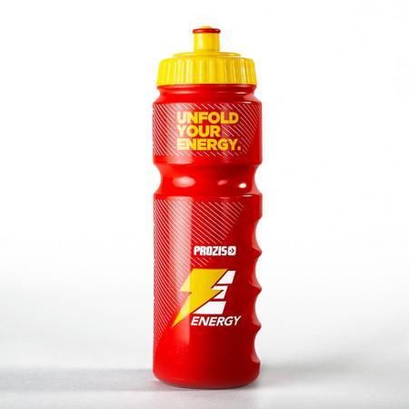 Prozis Energy Bottle, 750 мл