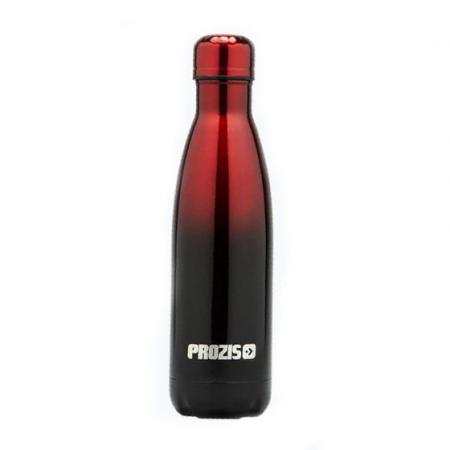 Prozis Бутылка Kool  500 мл, Grade Ruby