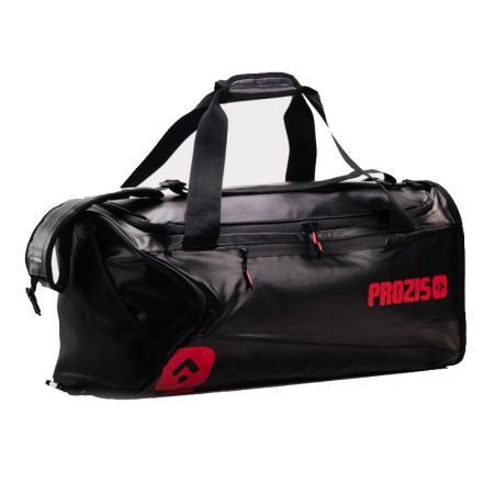 Сумка Prozis FWD Duffel Bag, Black