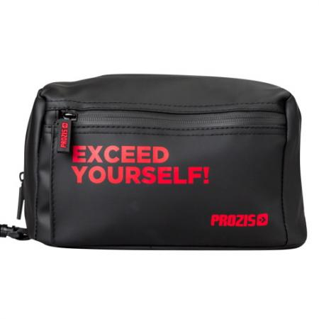 Сумка Prozis Wash Bag, Black
