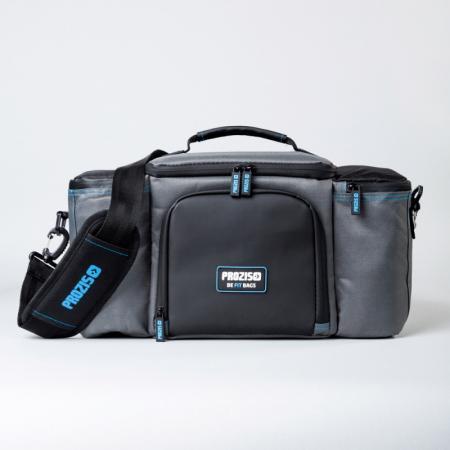Термосумка Prozis Befit Bag 2.0,  Grey Edition