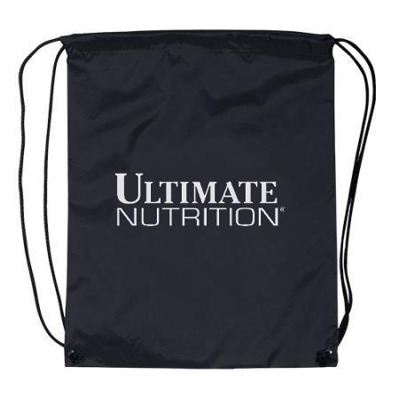 Рюкзак мешок Ultimate
