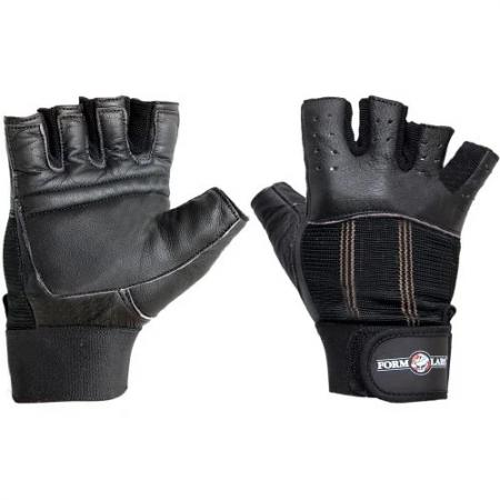 Перчатки мужские Form Labs Professional MFG 254