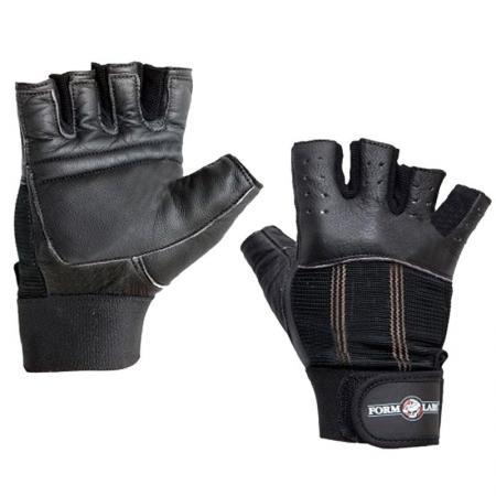 Перчатки мужские Form Labs Basic MFG 252
