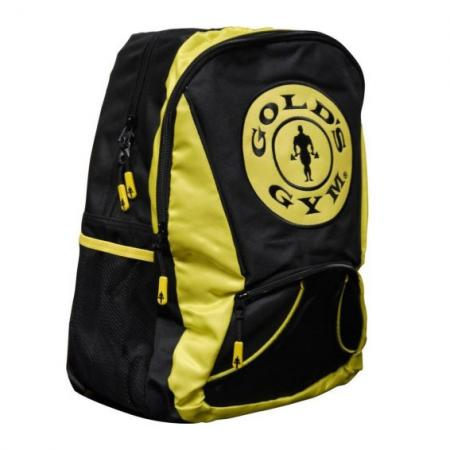 Рюкзак Golds Gym (GGBAG054)