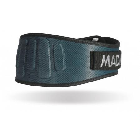 Пояс MAD MAX eXtreme MFB 666
