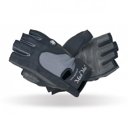 Перчатки MAD MAX MTi MFG 820