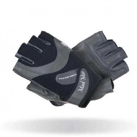 Перчатки мужские MAD MAX MTi MFG, 830