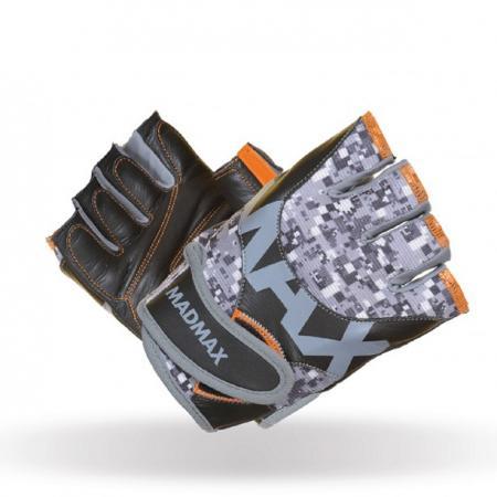 Перчатки MAD MAX MTi MFG, 831
