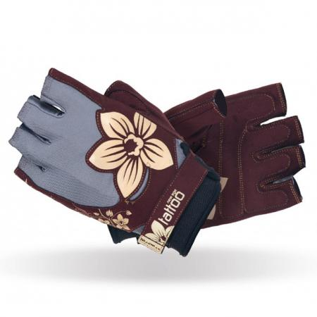 Перчатки женские MAD MAX, New age - MFG 720