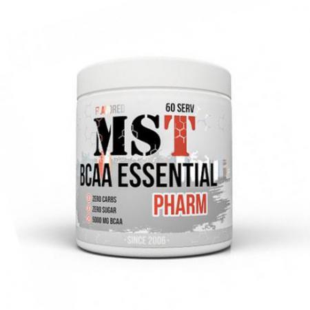 MST BCAA Essential, 420 грам