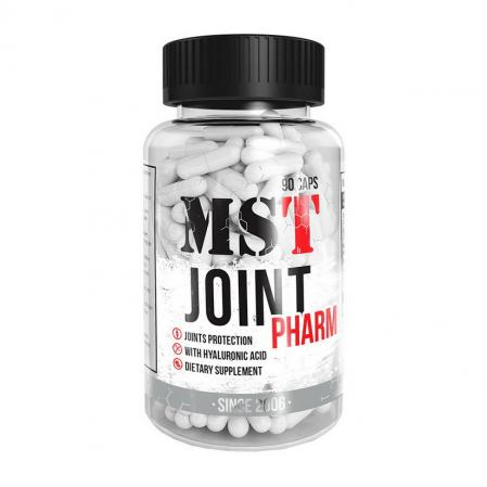 MST Joint pharm, 90 капсул