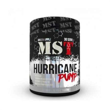 MST Hurricane Pump, 300 грамм