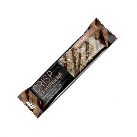 MusclePharm Crisp Bar, 45 грамм