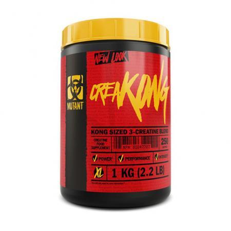 Mutant Creakong, 1 кг