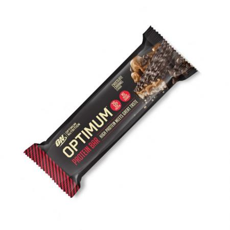 Optimum Protein Bar, 60 грамм