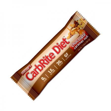 Universal СarbRite Diet Bar, 57 грамм