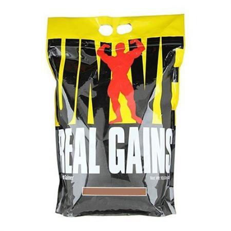 Universal Real Gain, 4.8 кг