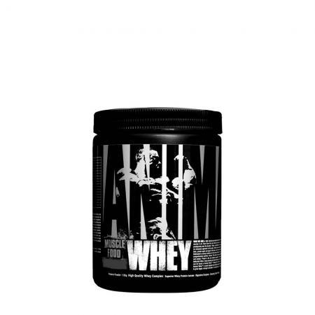 Universal Animal Whey, 132 грамма