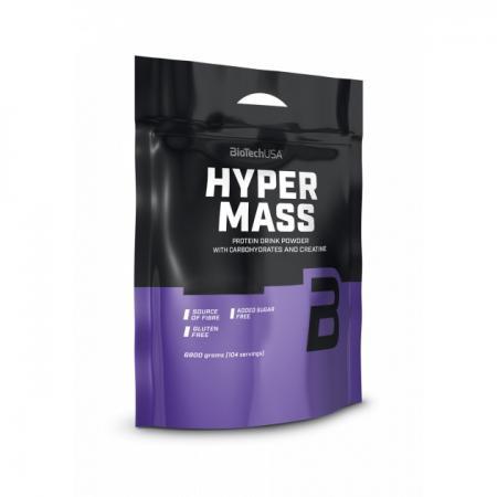 BioTech Hyper Mass, 6,8 кг