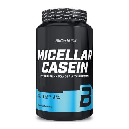 BioTech Micellar Casein, 908 грамм