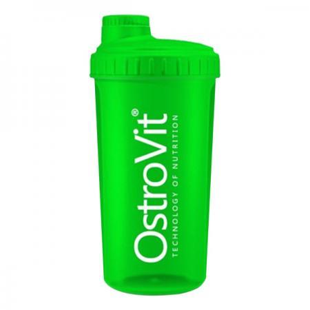 OstroVit 700 мл, зеленый