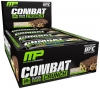MusclePharm Combat Crunch Bar 63 гр, 12 шт/уп_0