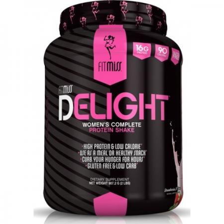 FitMiss Delight, 907 грамм